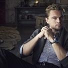 Leonardo DiCaprio, Photoshoot