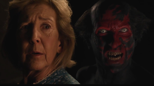 insidious-chapter-4-prequel-lin-shaye-214922