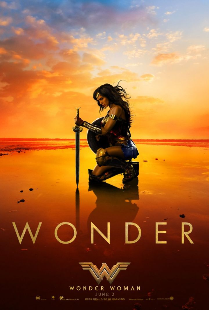wonder-woman-kneel-poster-720x1066