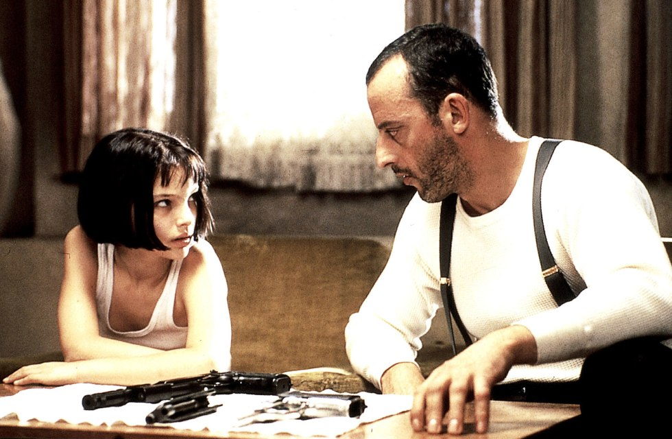 leon-the-professional