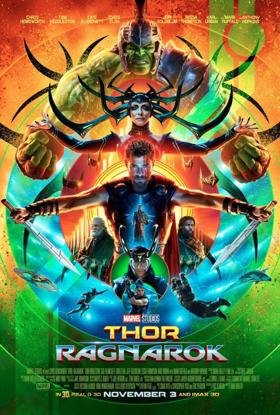 sdcc_thor_poster_