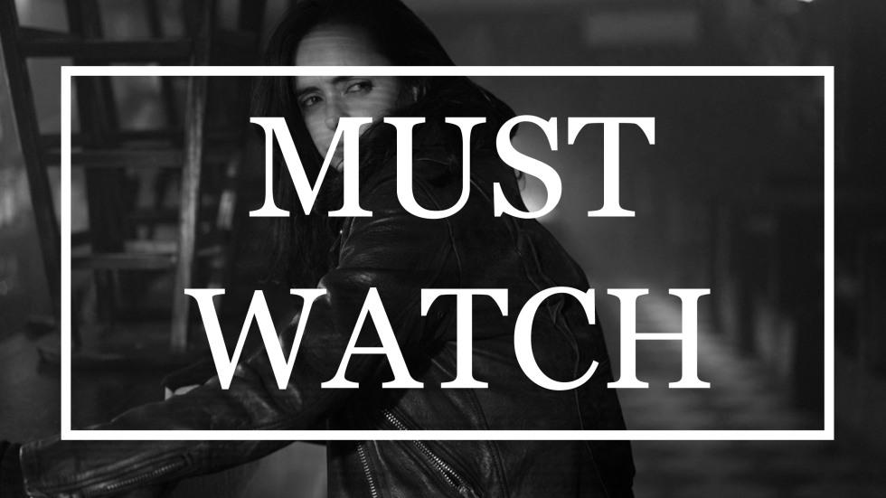 defendersMust_Watch