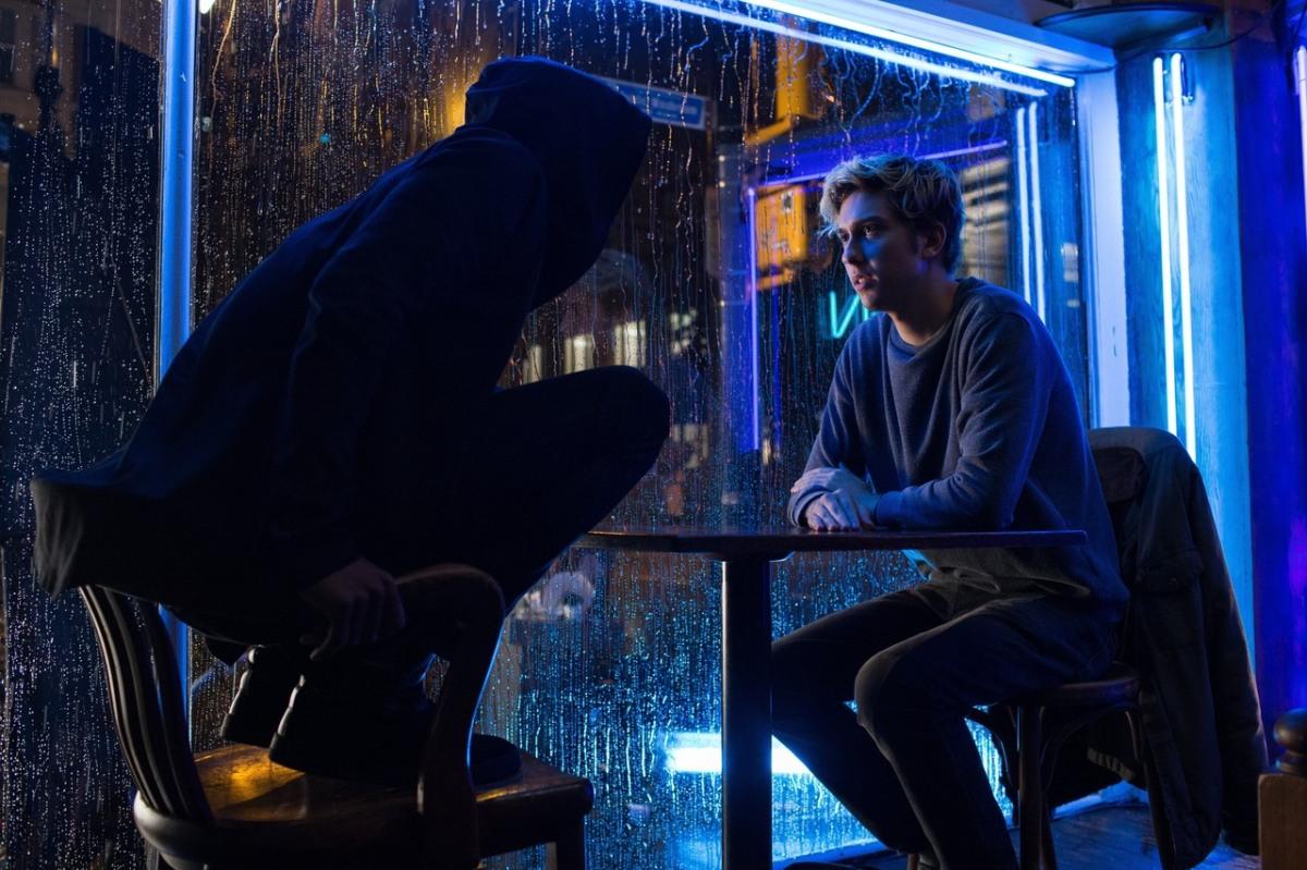 Death Note – Κριτική Ταινίας