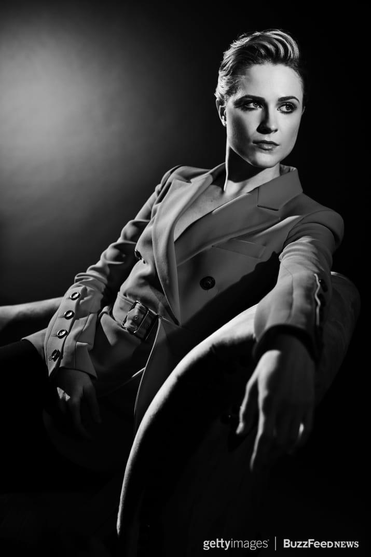 Evan Rachel Wood-buzzfeed-tiff