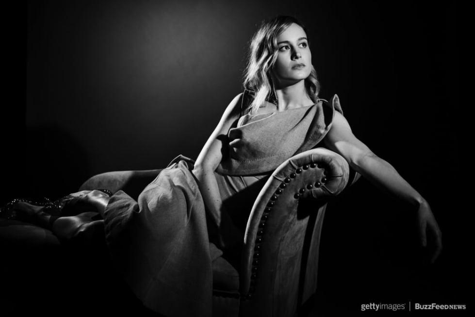 Brie Larson-buzzfeed-tiff