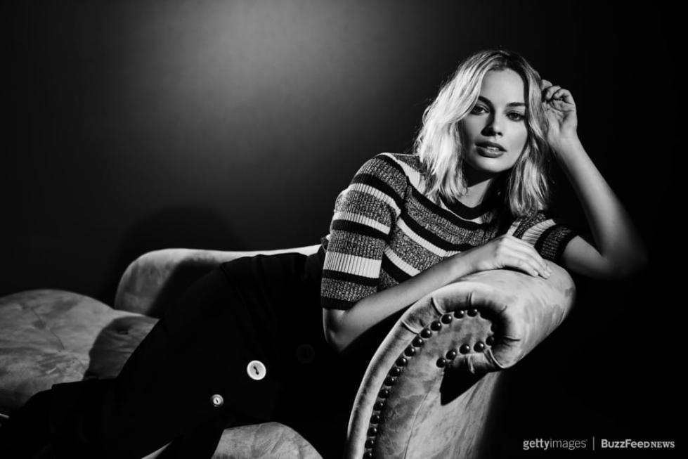 Margot Robbie-buzzfeed-tiff