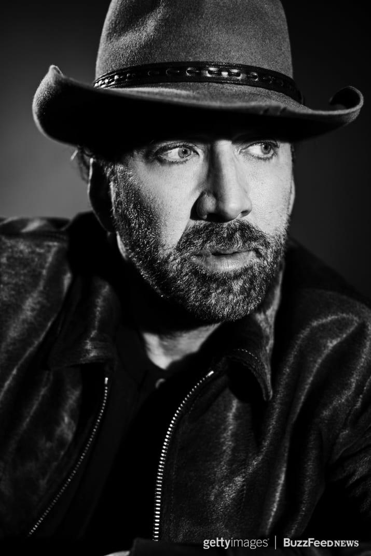 Nicolas Cage-buzzfeed-tiff