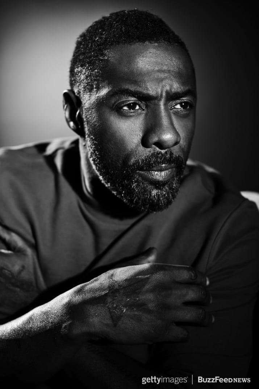 Idris Elba-buzzfeed-tiff