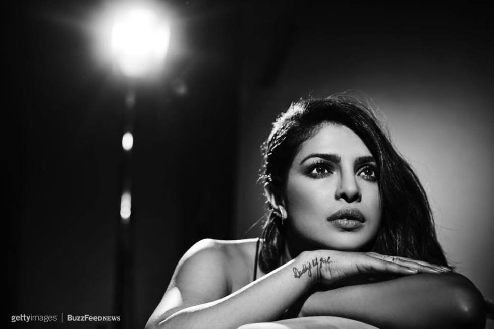 Priyanka Chopra-buzzfeed-tiff