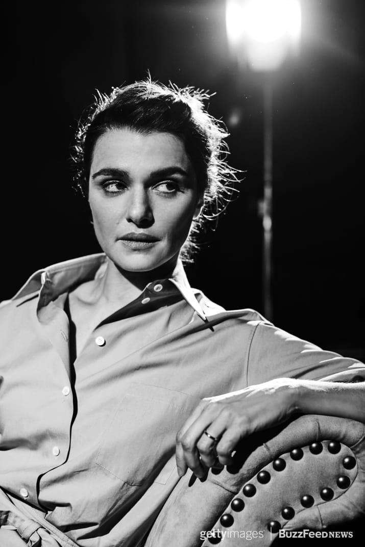 Rachael Weisz-buzzfeed-tiff