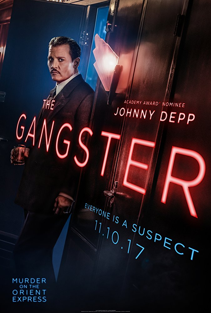 johnny-depp-character-poster-murder-on-the-orient-express