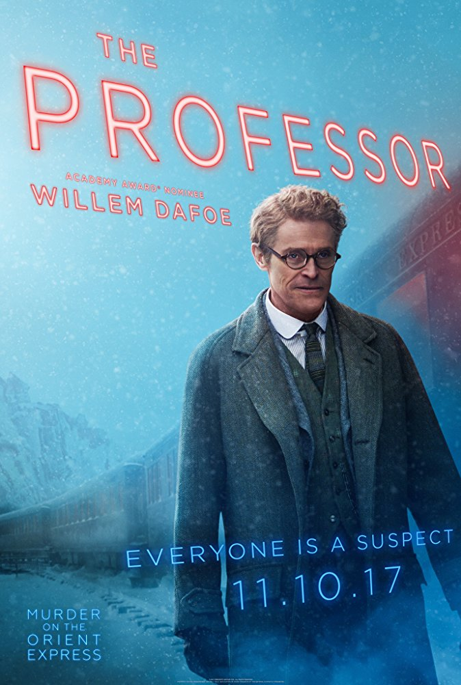 Willem-Dafoe--character-poster-murder-on-the-orient-express