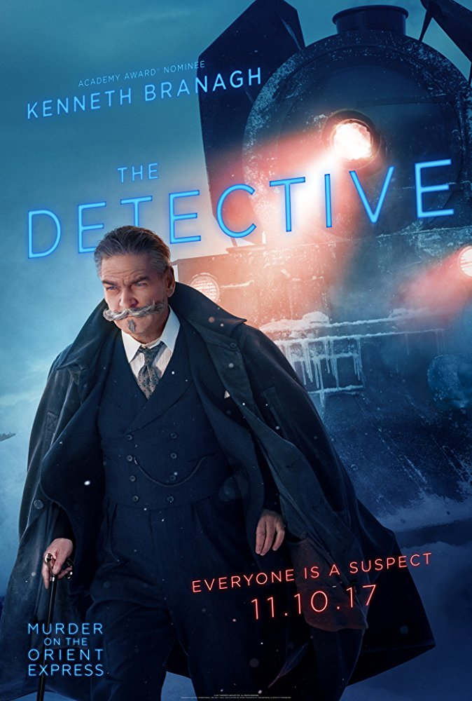 kenneth-branagh-character-poster-murder-on-the-orient-express
