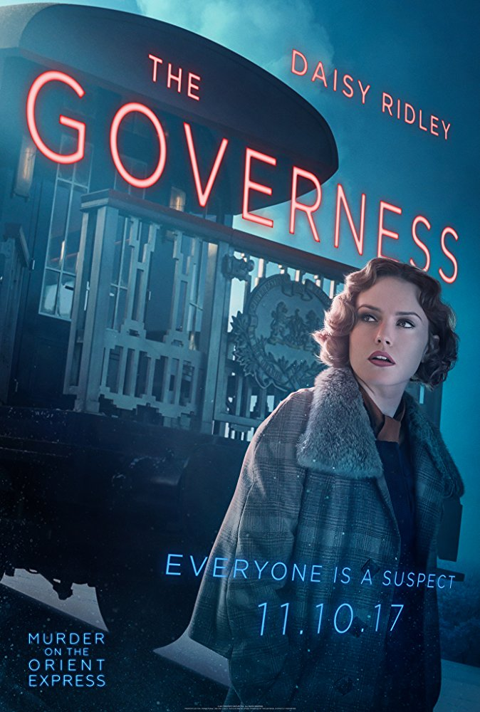 daisy-ridley-character-poster-murder-on-the-orient-express