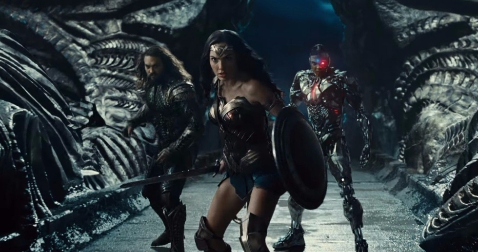 justice-league-official-heroes-trailer_9p9j-e1511188175418.jpg