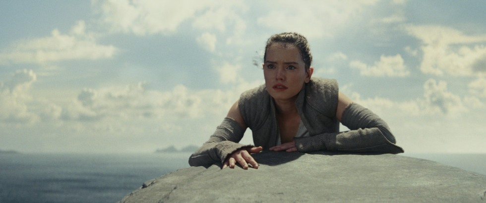 star-wars-the-last-jedi-trailer-17