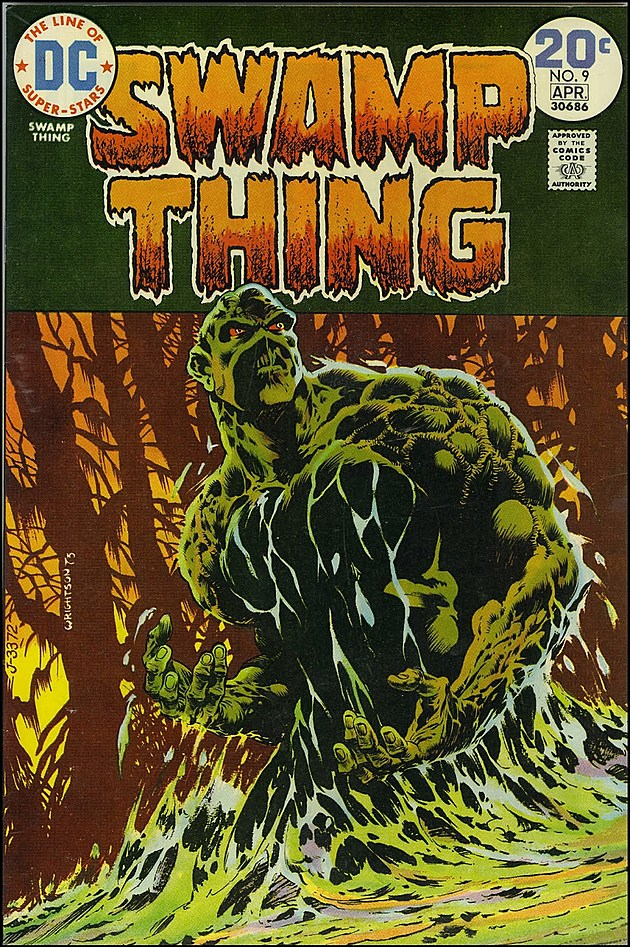swamp-thing-9
