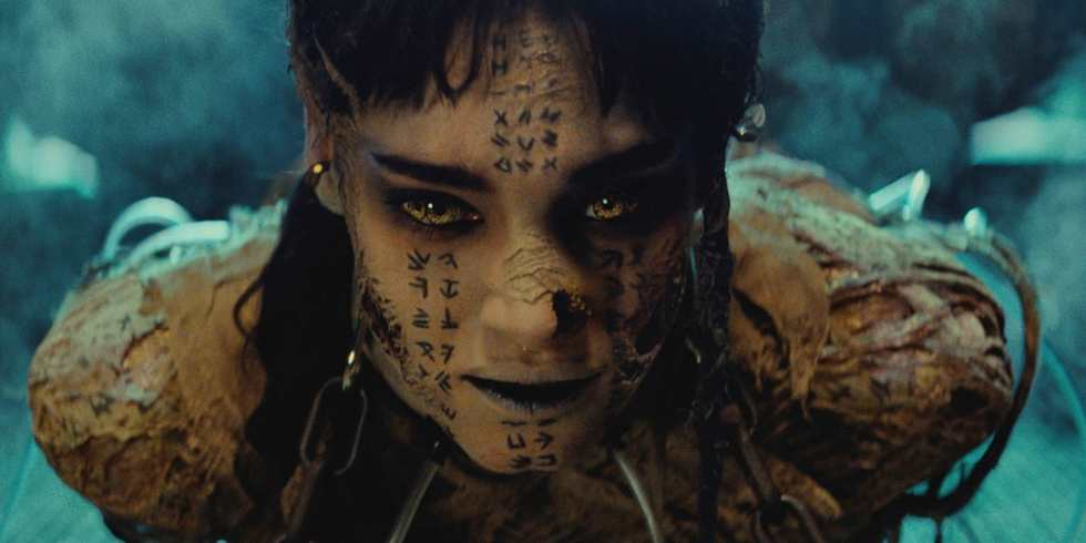 1-The-Mummy-Sofia-Boutella